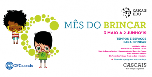 2019_educacao_mes_do_brincar_banner_755x372