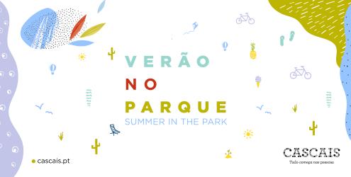 2020_ambiente_verao_no_parque_banners_1000x500