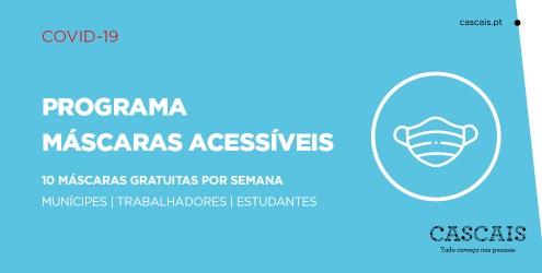 2020_covid_banner_programa_mascaras_acessiveis_1000x500