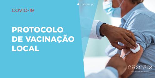2020_covid_banner_protocolo_vacinacao_local_1000x500