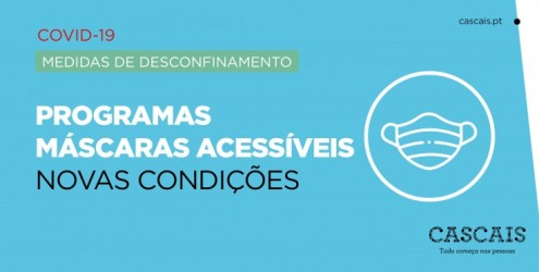 2020_covid_d_banner_mascaras_acessiveis_1000x500