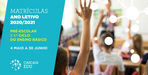 2020_educacao_matriculas_755x372_0