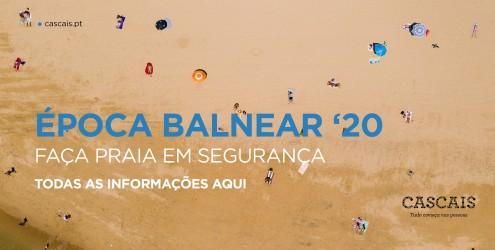 2020_epoca_balnear_1000x500