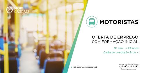 2020_mobi_campanha_motoristas_banner_1000x500