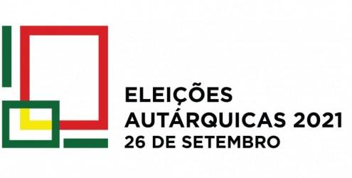 2021_comunicacao_vote_autarquicas_1000x500-02