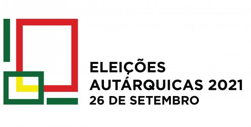 2021_comunicacao_vote_autarquicas_1000x500-02_1