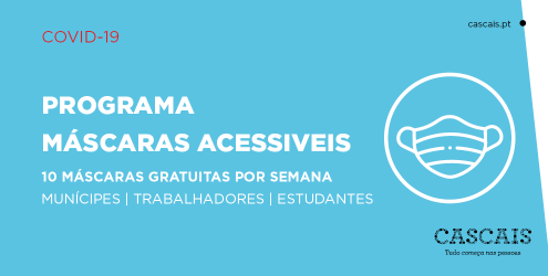 2021_covid_2fase_banners_mascaras_acessiveis_1000x500