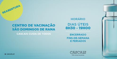 2021_covid_vacinacao_horario_sdrana_1000x500