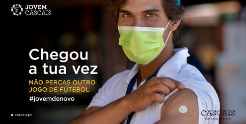 2021_covid_vacinacao_jovens_1920x1080
