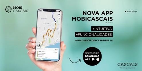 2021_mobi_nova_app_site_1000x500