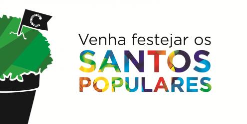 banner_santos_populares