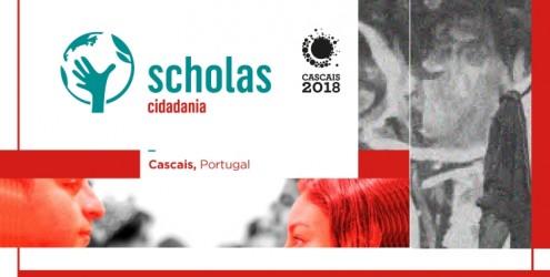 banner_site_cmc_grande_scholas