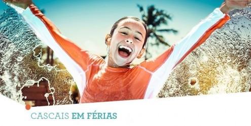 cascais_em_ferias_banner_755x372px_0