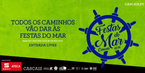 festas_do_mar_banner_755x372px_f