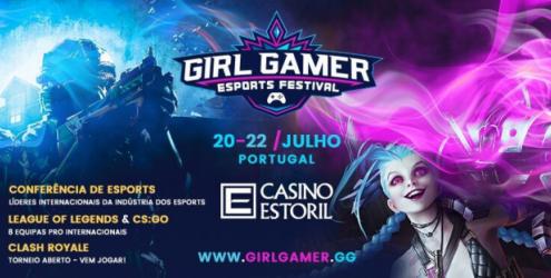 girl_gamer
