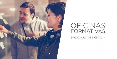 oficinas_formativas
