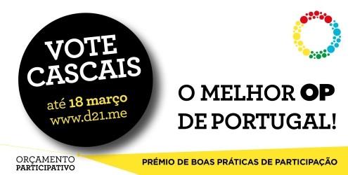 op_premio_de_boas_praticas_495x250px