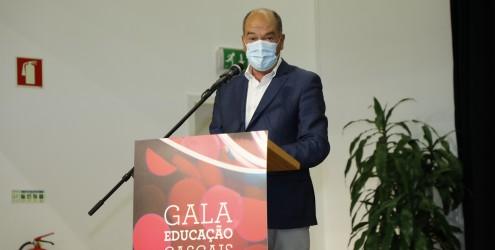 Gala Educação 2020