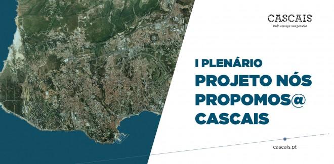 Projeto pretende promover uma ...