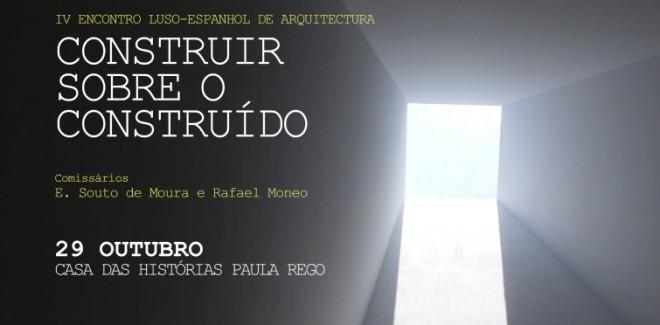 Eduardo Souto de Moura e  ...