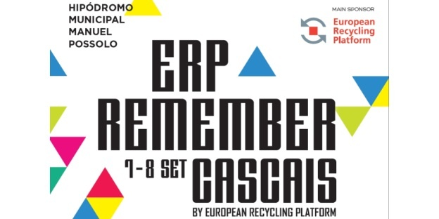 Festival ERP Remember Cascais traz bandas míticas ao Hipódromo Municipal Manuel Possolo