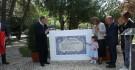 Cascais homenageia Rosa Lobato ...