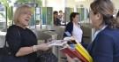 Cascais oferece 3.000 Livros