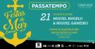 Passatempo Festas do Mar'17 -  ...
