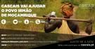 Cascais apoia Moçambique com  ...