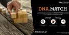 DNA Match: Bolsas de estágios ...
