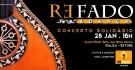 Refood Cascais| Espetáculo de ...