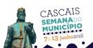 Cascais comemora 652 anos de  ...