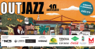 Out Jazz 2016 arranca em  ...