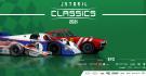 Estoril Classics: Lendas do  ...