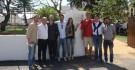 OP Cascais: Casa de Artes e Of ...