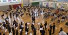 Orquestra Juvenil de Cascais  ...