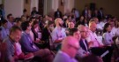 Digiday Publishing Summit: Os  ...