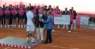 Millennium Estoril Open 2016:  ...