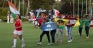 Futebol juvenil: Ibercup reú ...