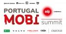 Portugal Mobi Summit 2021