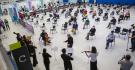 OCCO traz música clássica ao ...