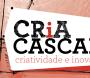 Galeria | CRIA CASCAIS (1º dia)