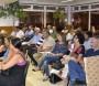 OPCascais – 2014 – Apresentação e discussão pública das propostas