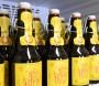 Mercado da Cerveja&Petiscos | 25 a 28 setembro