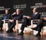 Conferências do Estoril 2015: A democracia está em crise?