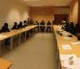 Mediação Intercultural em Serviços Públicos-MISP