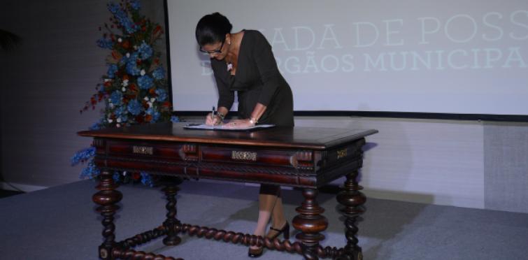 Ana Paula Reis Piedade