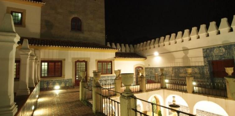 Cultura | Museu da Música Portuguesa - Casa Verdades de Faria