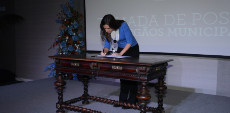 Filipa Maria Salema Roseta Vaz Monteiro