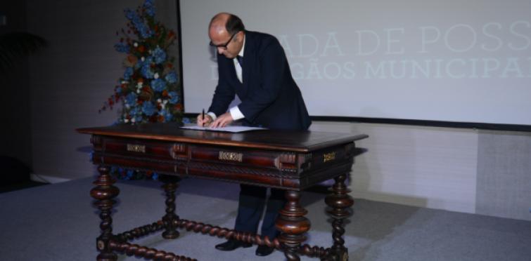 João Miguel Taborda Serrano